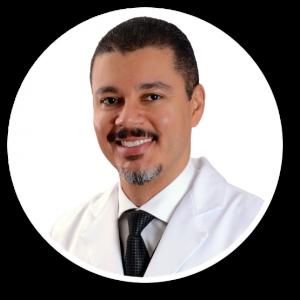 Dr. Honassys_Sombra