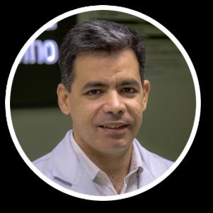 Dr. Ricardo_sombra